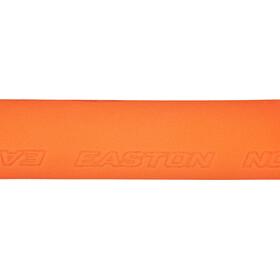 Easton Pinline Logo Handlebar Tape orange